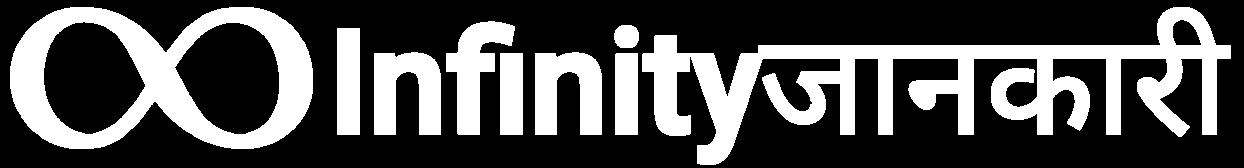 Infinity Jankari